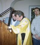 Рождество Христово 2004