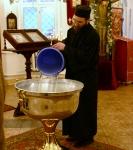 Пасха Христова 2005