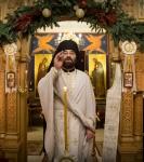 Рождество Христово_11