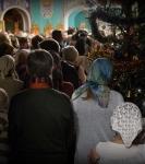 Рождество Христово_25