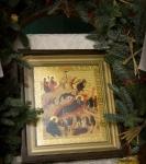 Рождество Христово_44
