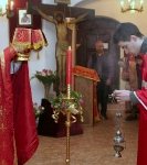 Пасха Христова 2006