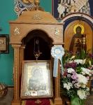 Визит епископа Мелетия_2