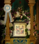 Рождество Пресвятой Богородицы_6