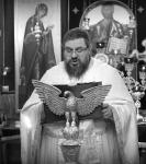 Праздник Обрезания Господня_14