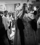 Праздник Обрезания Господня_4