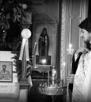 Праздник Обрезания Господня (2)
