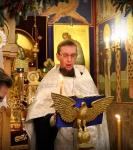 Праздник Обрезания Господня_6