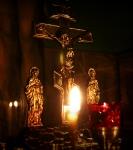 Праздник Обрезания Господня_9