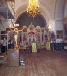 Приозерск. Архив восстановления