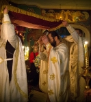 Светлое Христово Воскресение _14