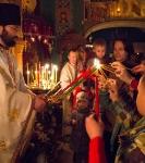Светлое Христово Воскресение _17
