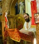 Светлое Христово Воскресение _46