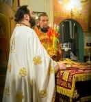 Светлое Христово Воскресение _47