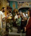 Светлое Христово Воскресение _57