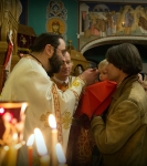 Светлое Христово Воскресение _59