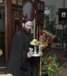 День Святой Троицы 2006