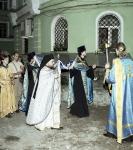 Успение Пресвятой Богородицы 2006