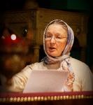 День Казанской иконы Божией Матери_11
