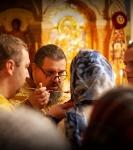 День Казанской иконы Божией Матери_14