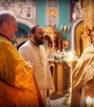 День Казанской иконы Божией Матери_19