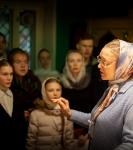 День Казанской иконы Божией Матери_1