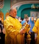 День Казанской иконы Божией Матери_2