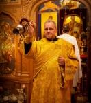 День Казанской иконы Божией Матери_4