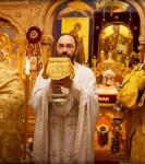День Казанской иконы Божией Матери_5