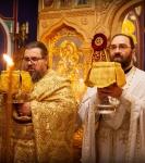 День Казанской иконы Божией Матери_6