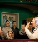 День Казанской иконы Божией Матери_7