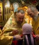 Неделя о мытаре и фарисее_13