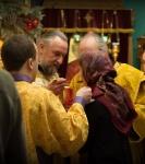 Неделя о мытаре и фарисее_14