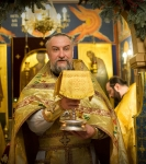 Неделя о мытаре и фарисее_15