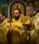 Неделя о мытаре и фарисее_6