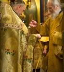 Неделя о мытаре и фарисее_7