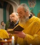 Неделя о мытаре и фарисее_8
