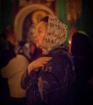 День памяти Святителя Николая Мирликийского_11