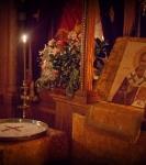 День памяти Святителя Николая Мирликийского_13
