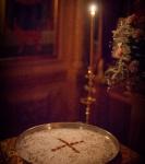 День памяти Святителя Николая Мирликийского_14