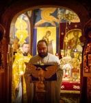 День памяти Святителя Николая Мирликийского_4