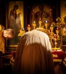 День памяти Святителя Николая Мирликийского (2)