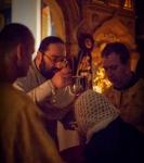 День памяти Святителя Николая Мирликийского_9