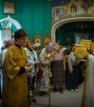Святых апостолов Петра и Павла_4
