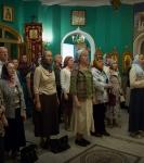Святых апостолов Петра и Павла_5