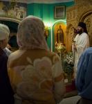 Святых апостолов Петра и Павла_9