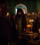 Празднование Коневской иконе Божией Матери
