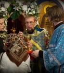 Престольный праздник Коневской иконы Божией Матери_12