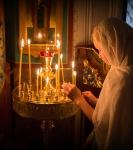 Престольный праздник Коневской иконы Божией Матери_2