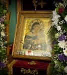 Престольный праздник Коневской иконы Божией Матери_32